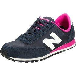 Modne Buty Sportowe Na Wiosne Trendy W Modzie Sneakers Nike Sneakers Shoes
