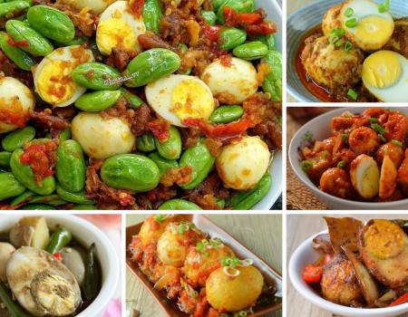 Rahsia Kuih Kaswi Lembut Bergedik Tak Liat Sedap Resipi Ni Memang Wajib Cuba Rasa Spicy Recipes Food Malaysian Food