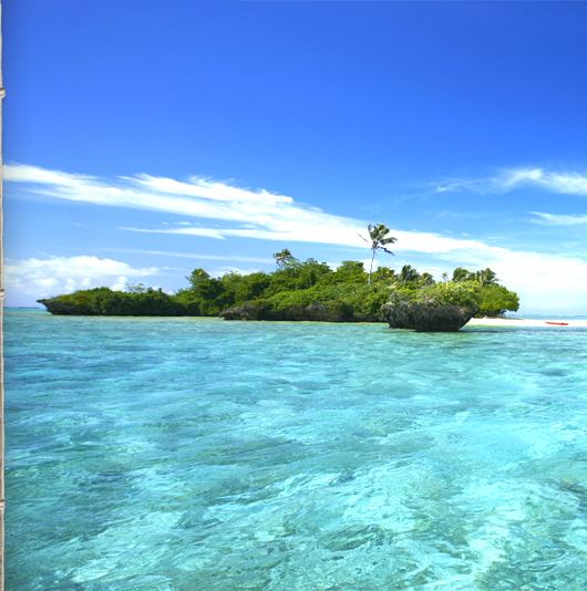 Our private island escape lets you reserve an idyllic island for a day or half-day so you can be alone and explore a secluded paradise, all just a few hundred meters off shore.