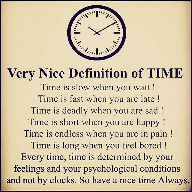 Use Your Time Wisely Remember You Can T Turn Back Time Positiveresult Successdictionary Awesome Definition When You Are Happy Wise Quotes