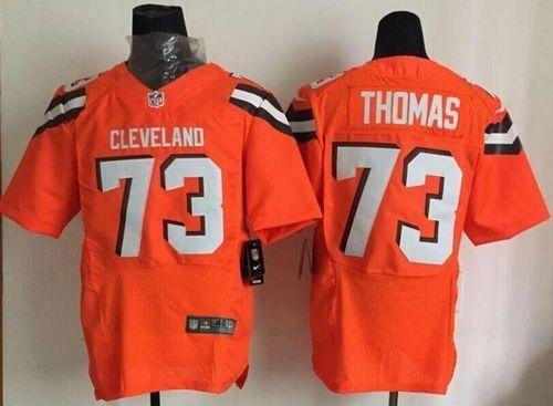 sale elite nike orange mens jarvis landry alternate jersey nfl 80 cleveland  browns d0532 69f34 28caead71