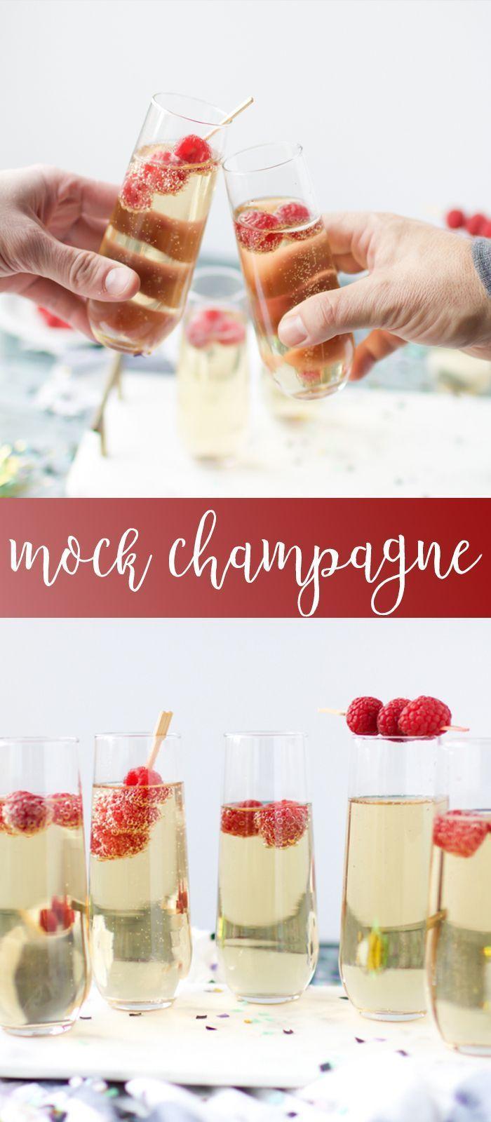 Savvy Xo Luxury Romantic Dinners Wine Red Wine