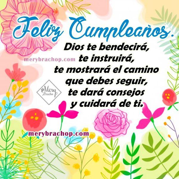 feliz cumpleaños frases mujer Cumpleaños Pinterest Happy birthday