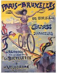 Fietsen is gezond en de verplaatsingen per fiets in het centrum van de stad gaan vaak sneller dan die met de auto. Brussel kent sinds kort een nieuw systeem van fietsenverhuur namelijk: Villo.