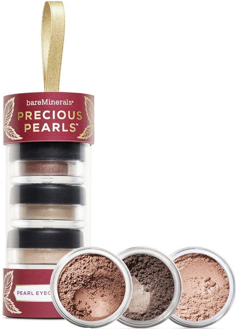 Bare Minerals Precious Pearls kit Beauty