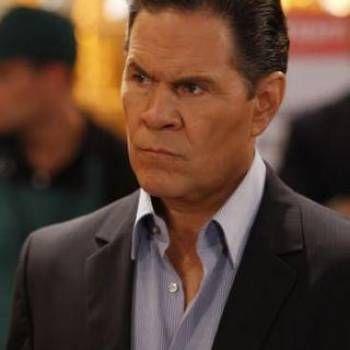 Famous Hispanic Actors | Actors, A martinez and As