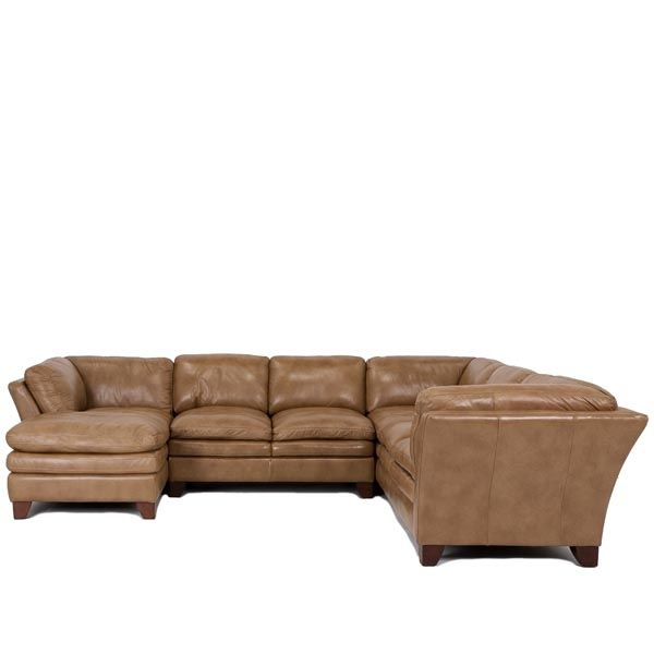 Living Room   Sectionals   Second Street 3 Piece Chaise Sectional   Mealeys  Furniture