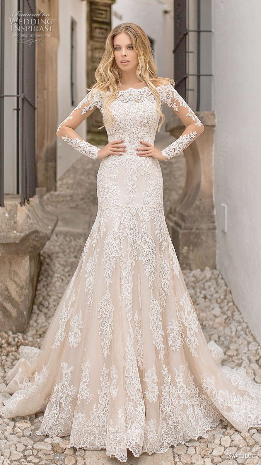 Lace dress for wedding  Lace Tulle Princess Wedding Dress Strapless Wedding Dresses With