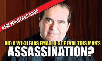 Image result for antonin scalia