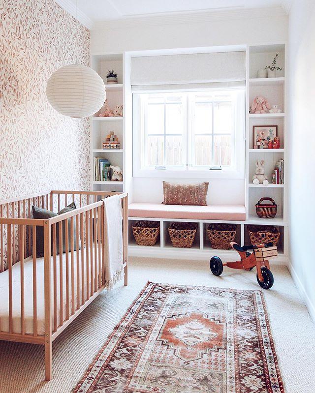 Maddy Evennett Hutchinson House Instagram Photos And Videos Babykamer Ontwerp Babykamer Decoratie Babykamer Inrichting