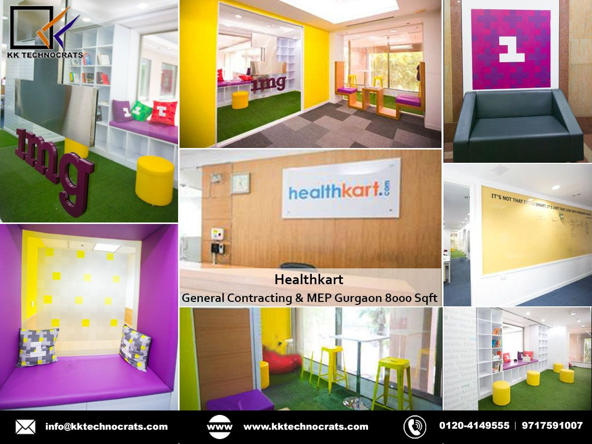 Are You Looking Office Interior Design Company In India For Any Types Of Interior Design We Provide Best In Corporate Interior Design Office Interior Design Corporate Interiors