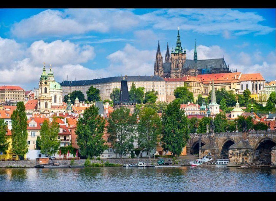 Porn King Castle prague castle | czech republic | stadt prag, tagesausflug