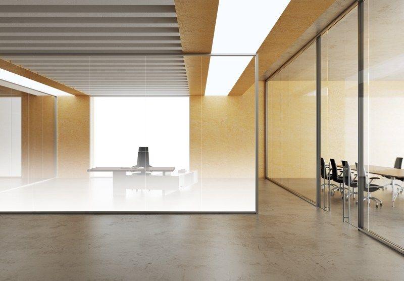 prix cloison amovible bureau best prix cloison amovible bureau images con with prix cloison. Black Bedroom Furniture Sets. Home Design Ideas