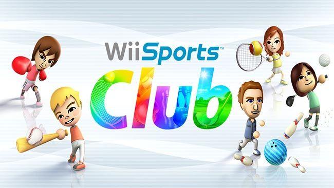 WII SPORTS CLUB WII U ISO (EUR) (LOADIINE) - http://www.ziperto.com/wii-sports-club-wii-u-iso-loadiine/