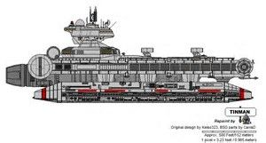 Image result for Battlestar Galactica Ship Schematics ... on