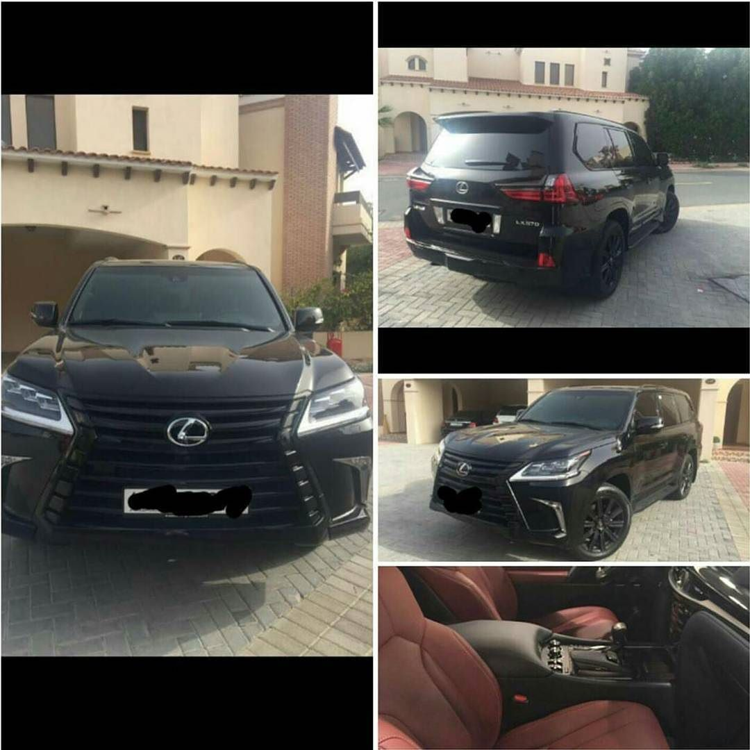 Instagram Photo By إعلانات الامارات May 22 2016 At 3 40pm Utc Suv Car Suv Car