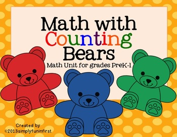 c61a6ef52a5c4512ce77736cf28c710d - Can You Start Kindergarten At 6