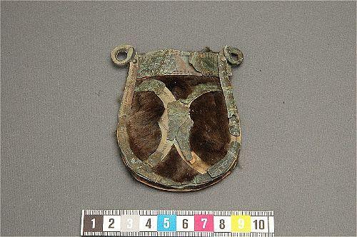 Bilden http://www.historiska.se/data/?bild=306243 som visar objektet http://www.historiska.se/data/?foremal=459583