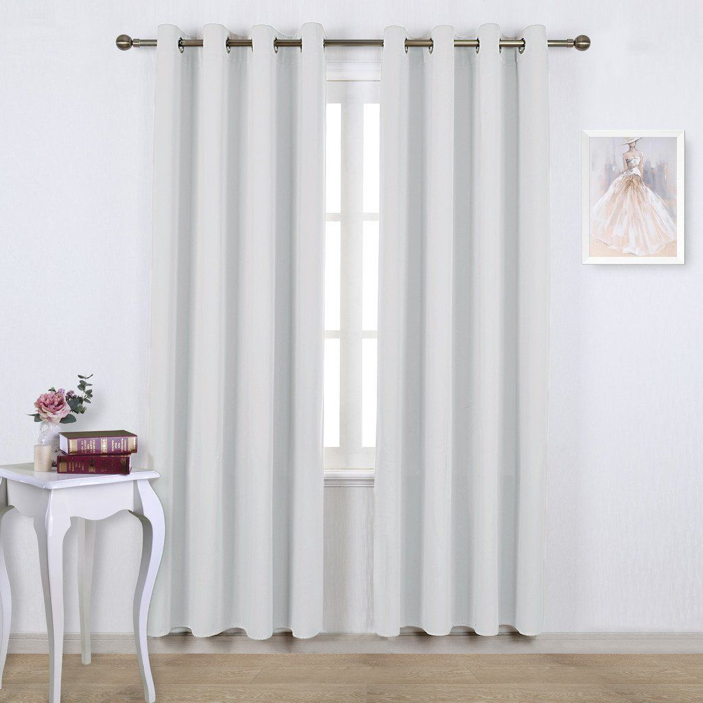 myfamilyliving thermal jacquard insulated blackout australia geometric willow com curtains induce to curtain
