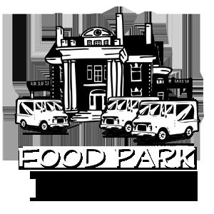Fortworth food park