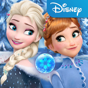 Frozen Free Fall cheat 2016 Cheats online kostenlose Münzen #downloadcutewallpapers