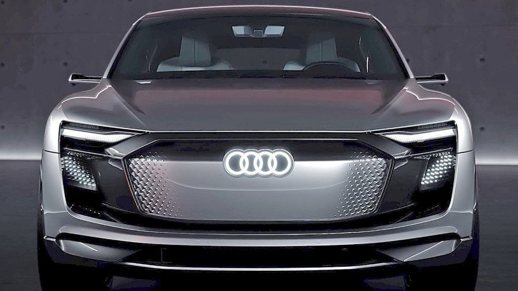 2020 2021 Audi Rs Q8 Is A 670hp Lamborghini Urus Xl Youtube In 2020 Audi Rs