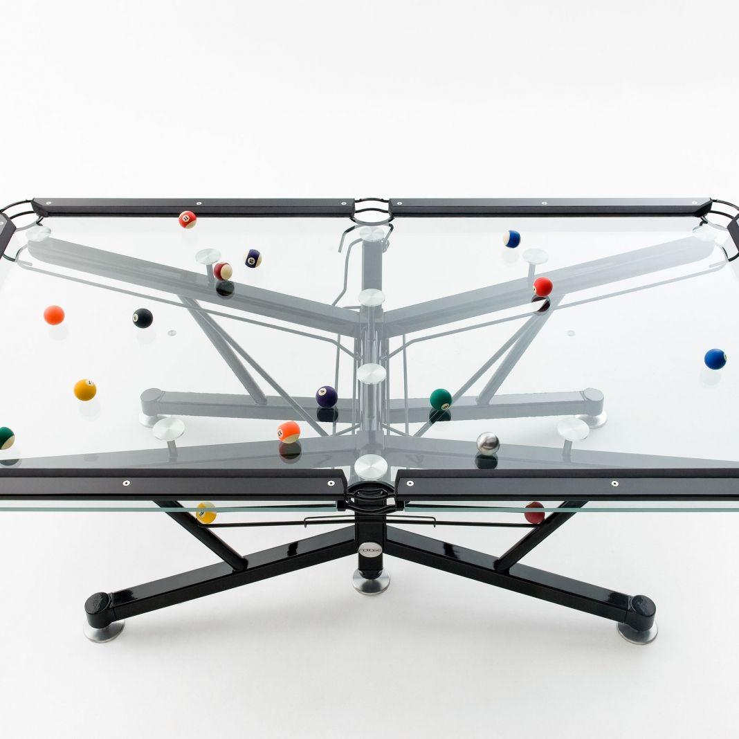 G Pool Table Elite Innovations Game Room Pinterest Pool - Rolling pool table