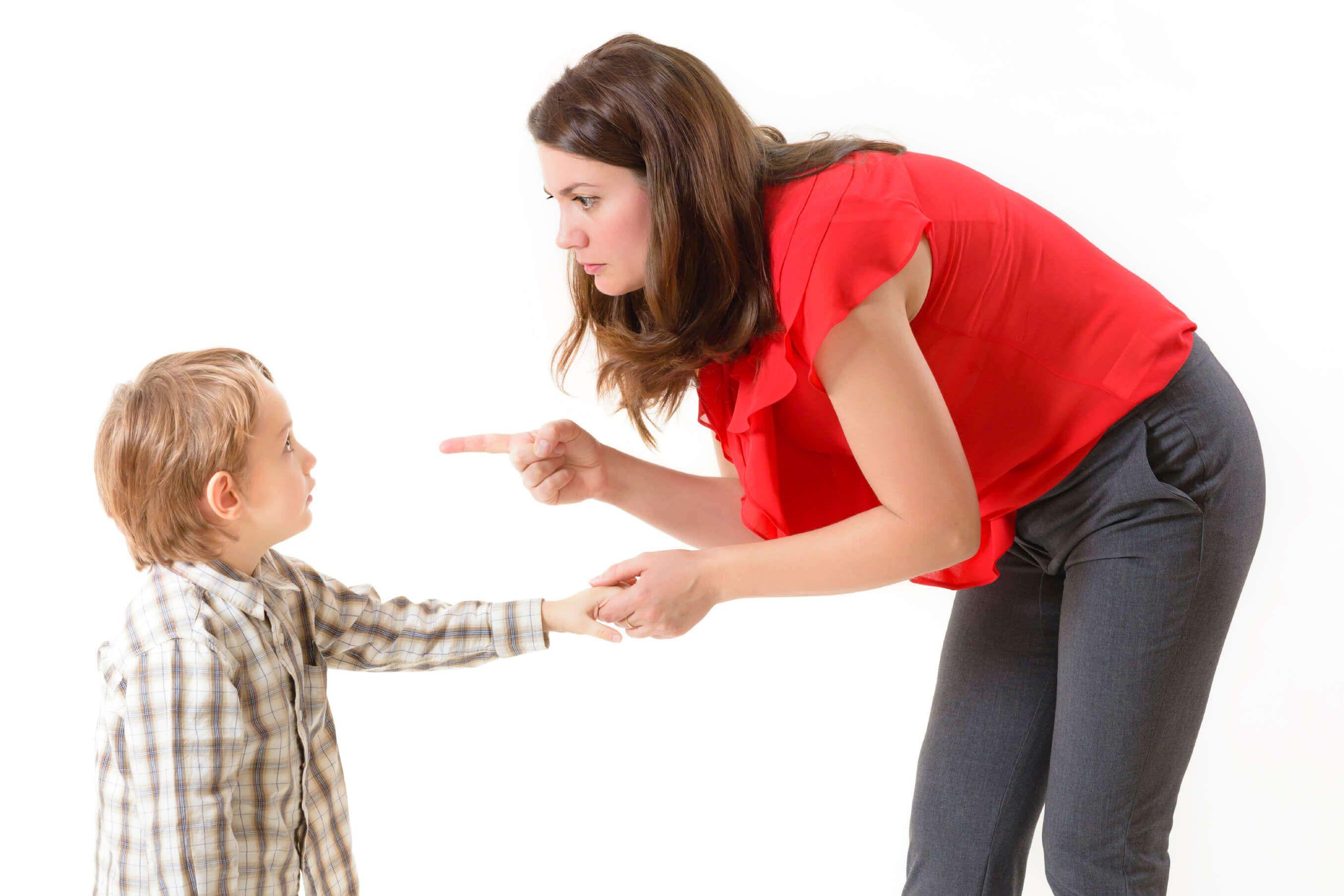 Картинки наказание детей родителями, картинки красивые картинки