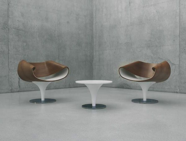 Designer Swivel Chairs For Living Room Prepossessing Designer Lounge Chairs  Modern Swivel Chairzuco  Captivatist Inspiration Design