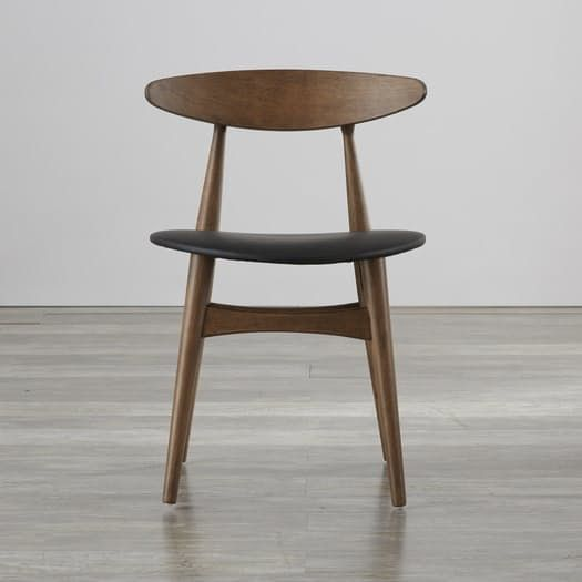 The 10 Best Dining Chairs Under 100 Solid Wood Dining Chairs Dining Chairs Dining Chair Set