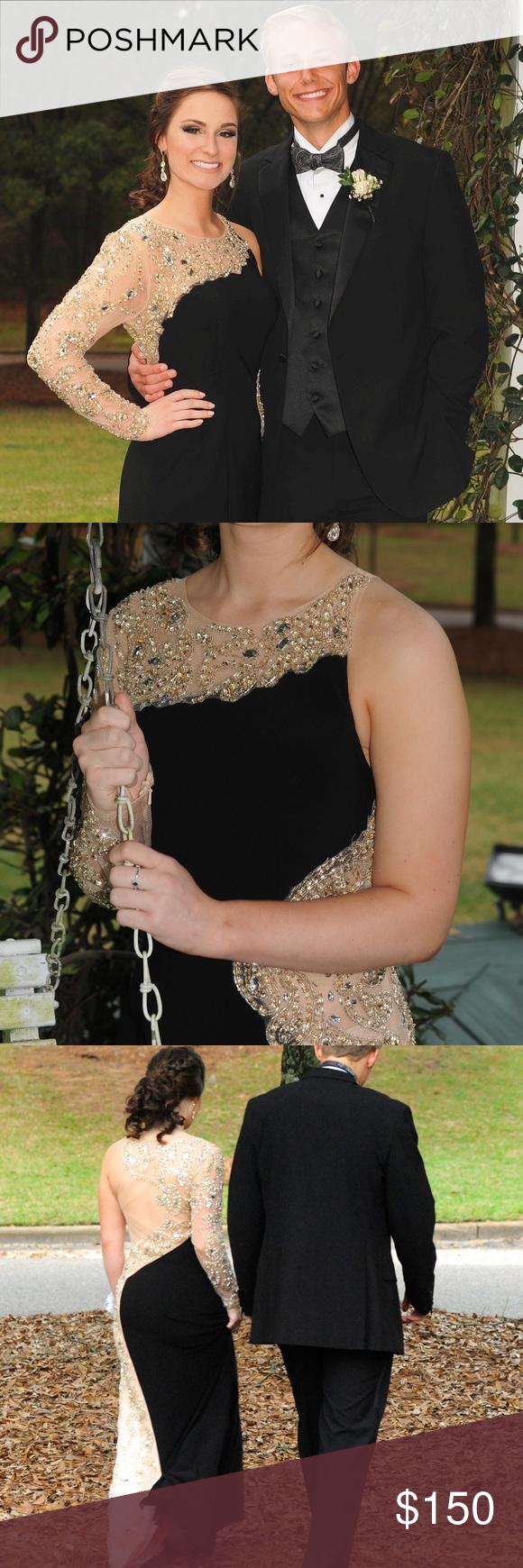 Clarisse atelier clarisse prom dress special occasionprom dress