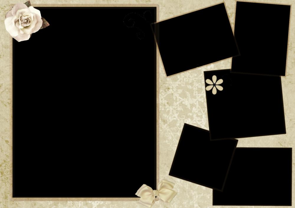 cuadros-para-varias-fotos-para-imprimir.png (1000×707)   Selber ...
