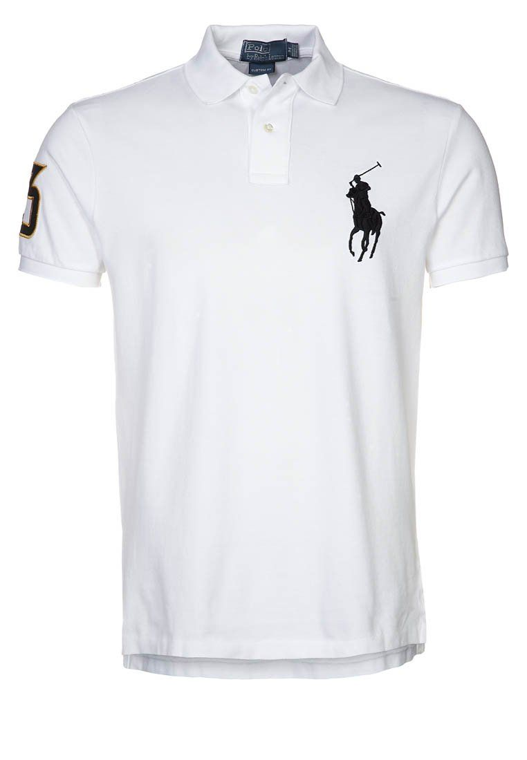 Polo Ralph Lauren Homme Blanc 54 Off Free Delivery Chantilly Bemkt Com Mx