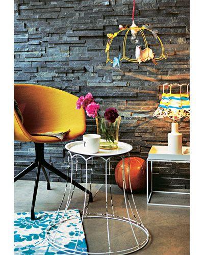 kreative ideen ich liebe selbermachen h ngelampen. Black Bedroom Furniture Sets. Home Design Ideas