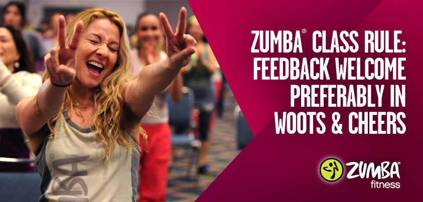 Zumba Ditch The Workout Join The Party Zumba Workout Zumba Funny Zumba Quotes