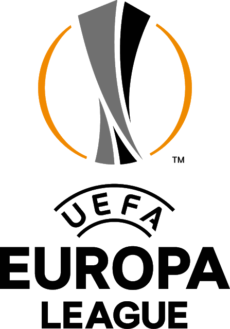 download logo uefa europa league icon svg eps png psd ai vector color free # europa #logo #flag #svg #eps #psd #ai #vector #football … | Europa league,  League, Logos