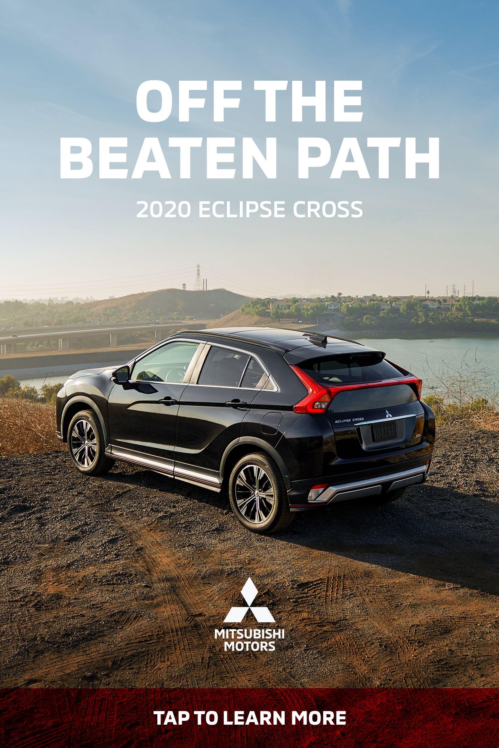 Where Will You Go Mitsubishi Eclipse Mitsubishi Bmw Touring