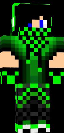 Green Cool Boy Novaskin Gallery Minecraft Skins In 2021 Minecraft Skins Minecraft Skins Boy Minecraft Skins Cool
