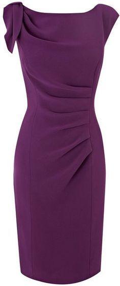 Photo of Dresses for Women