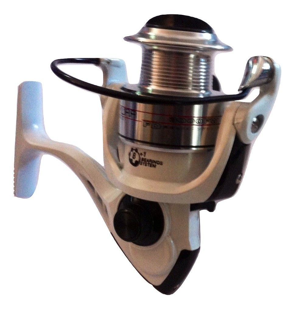 Fishing Reel Specifically Recommended For Lightweight Spinning Available For Sale On Bonanza Please Feel Free To Visit Our Booth