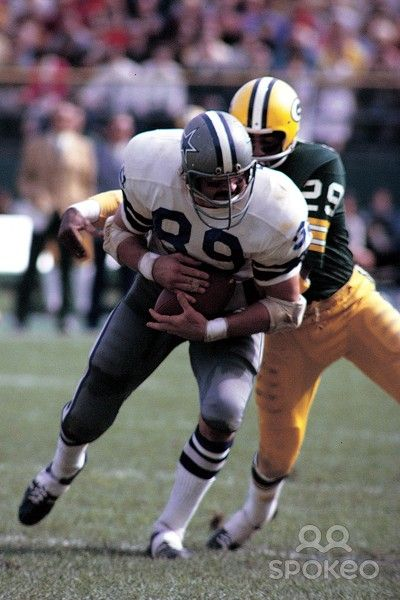 check out 13726 86822 Mike Ditka TE. Claimed the Bears but only Super Bowl he won ...