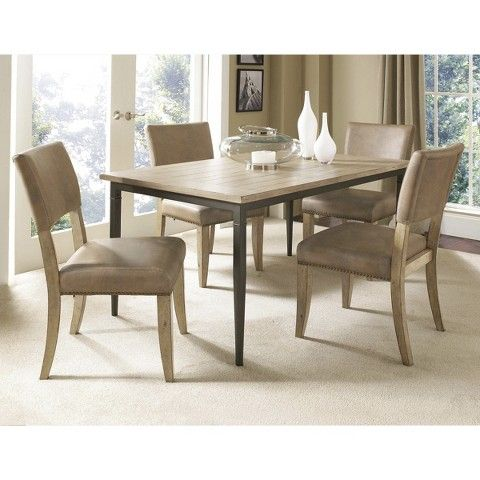29+ Hillsdale lakeview dining set Various Types