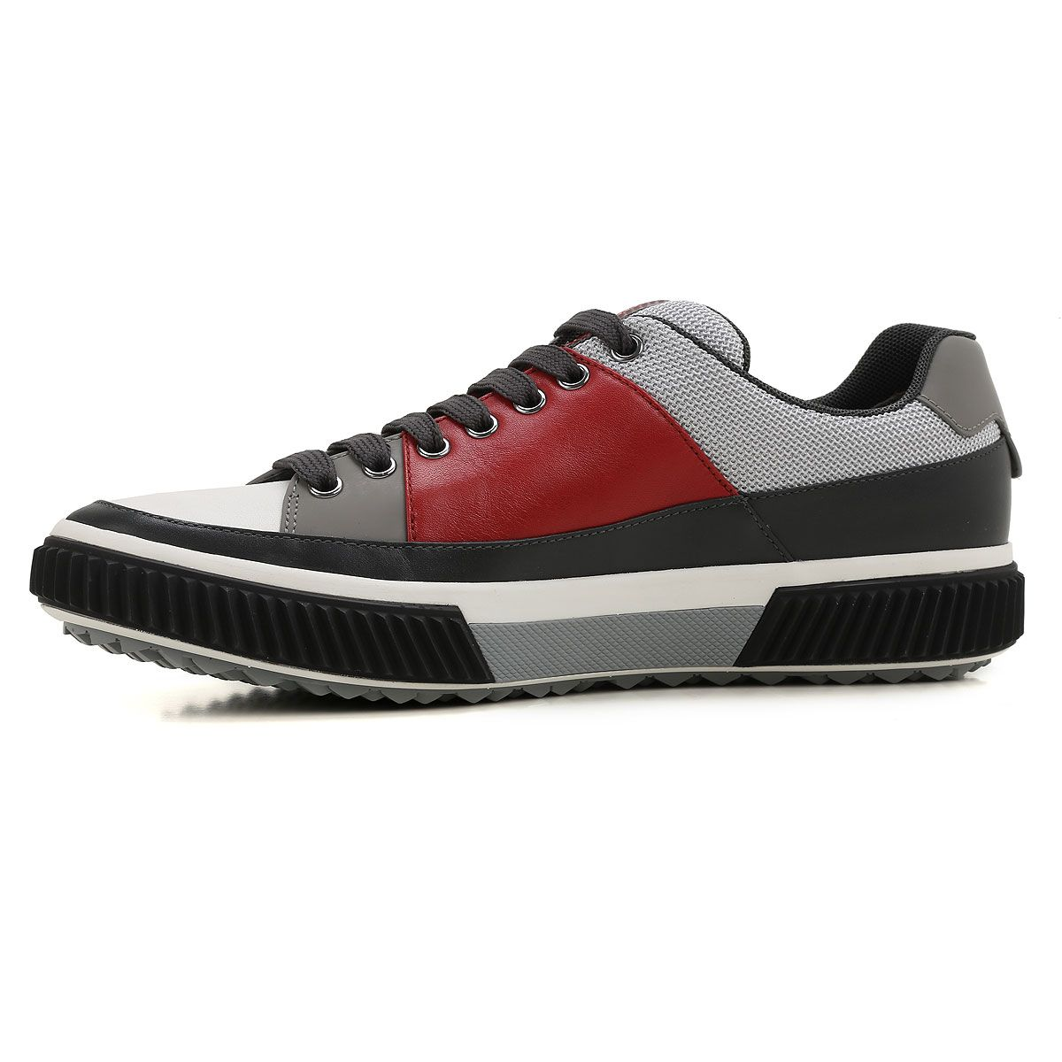 Pin de Elie Moussa en Zapatos Zapatillas Pinterest Zapatos Zapatillas Zapatos y c0e52c