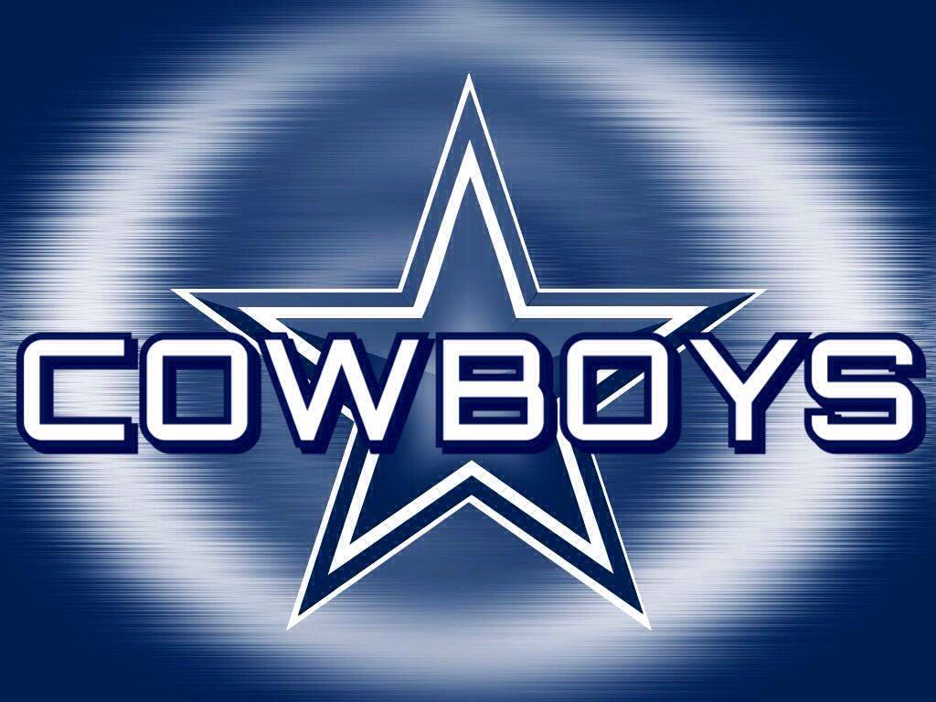 Dallas Cowboys | Dallas Cowboys... Love them till I die ...