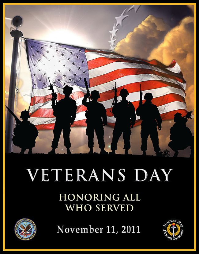 images for veterans day - Google Search