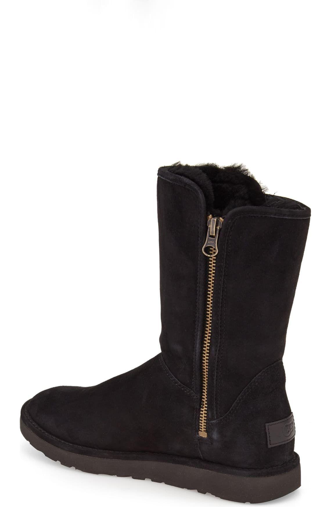 UGG® Abree II Short Boot (Women