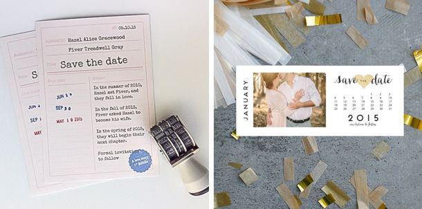 Credit Priscila Valentina Photography Via Green Wedding Shoes In The World Of Stationery