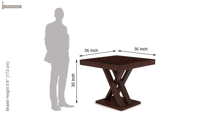 28++ Dining table set price in ahmedabad Trending