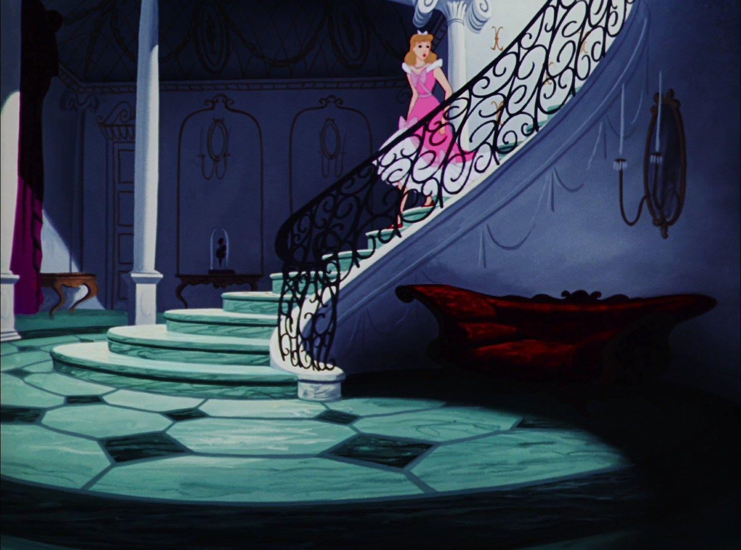 Pin by Ekc on Film Art Cinderella, Old disney, Classic