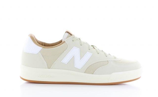 new balance wrt300 beige